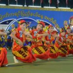 Karen Don Dance Proposed for UNESCO's Cultural Heritage Recognition