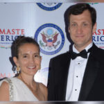 Nominee US Ambassador to Myanmar Hints at Need to Counter China's Influence in Senate Testimony