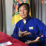 Interview | Kokang Party Vows to Make 'Friends With All' if It Wins Seats in Myanmar's Election